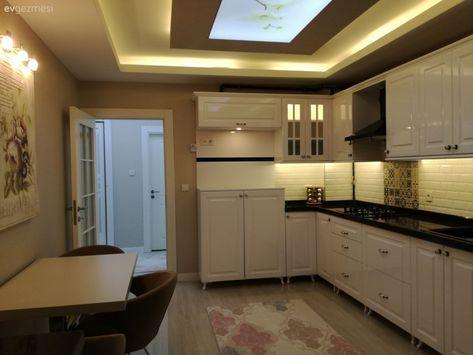Evimden birkaç kare paylaşmak istedim... - 4 #designfürzuhause