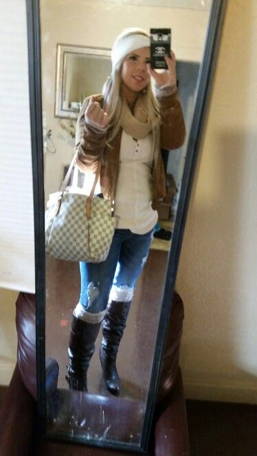 Free people louis vuitton damier azur totally thermal chanel