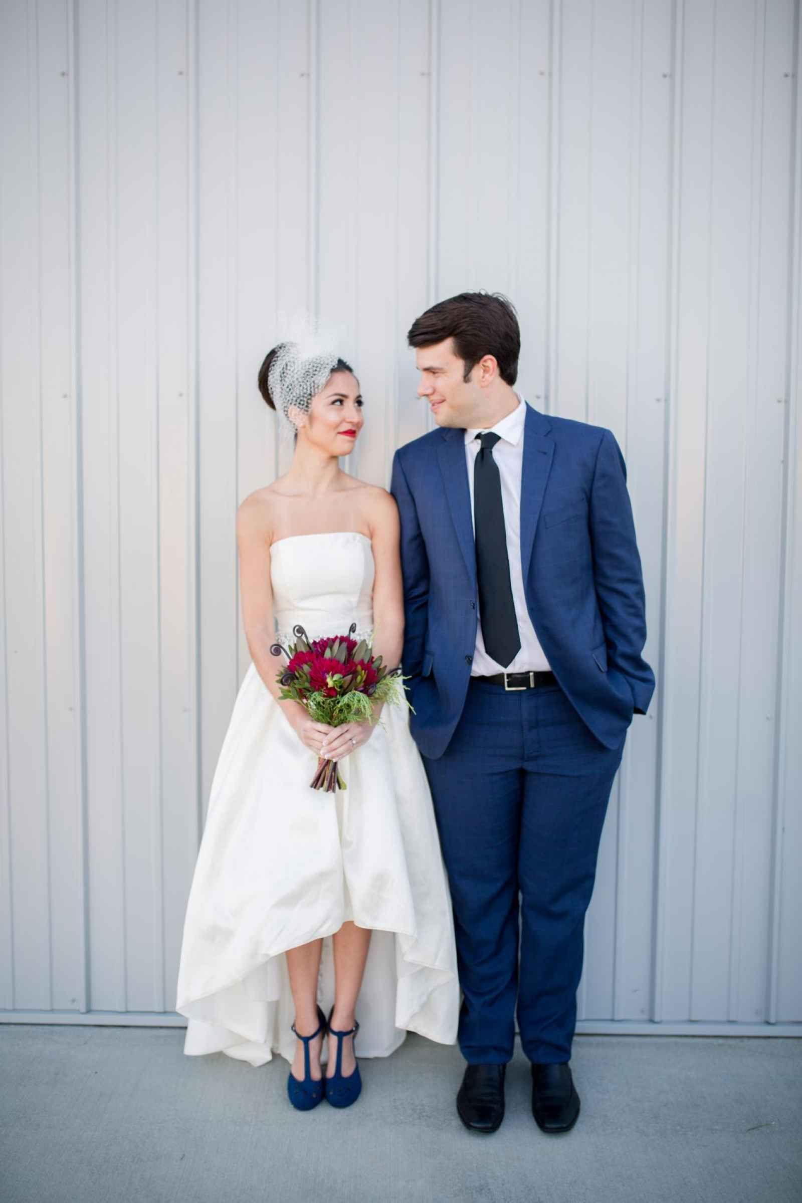 Hi Lo Wedding Gown Blue Wedding Shoes Vintage Wedding Look Weddingday Magazine Wedding Looks Wedding Shoes Vintage Elopement Styling [ 2399 x 1600 Pixel ]