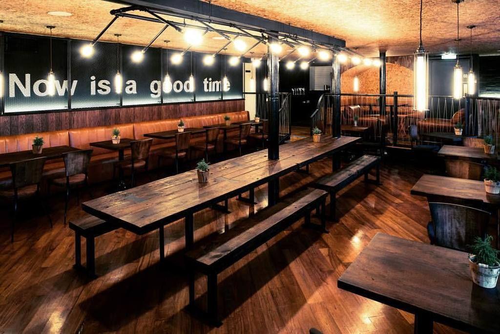The 10 Best Coffee Shops & Cafés in Belfast Coffee shop