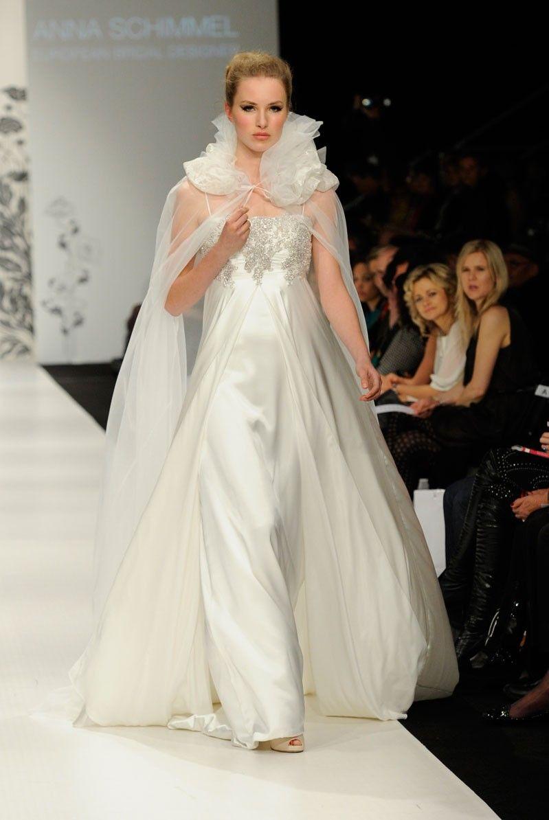 32++ Spaghetti strap beaded a line wedding dress ideas in 2021