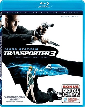 transporter 3 full movie in hindi free download filmywap