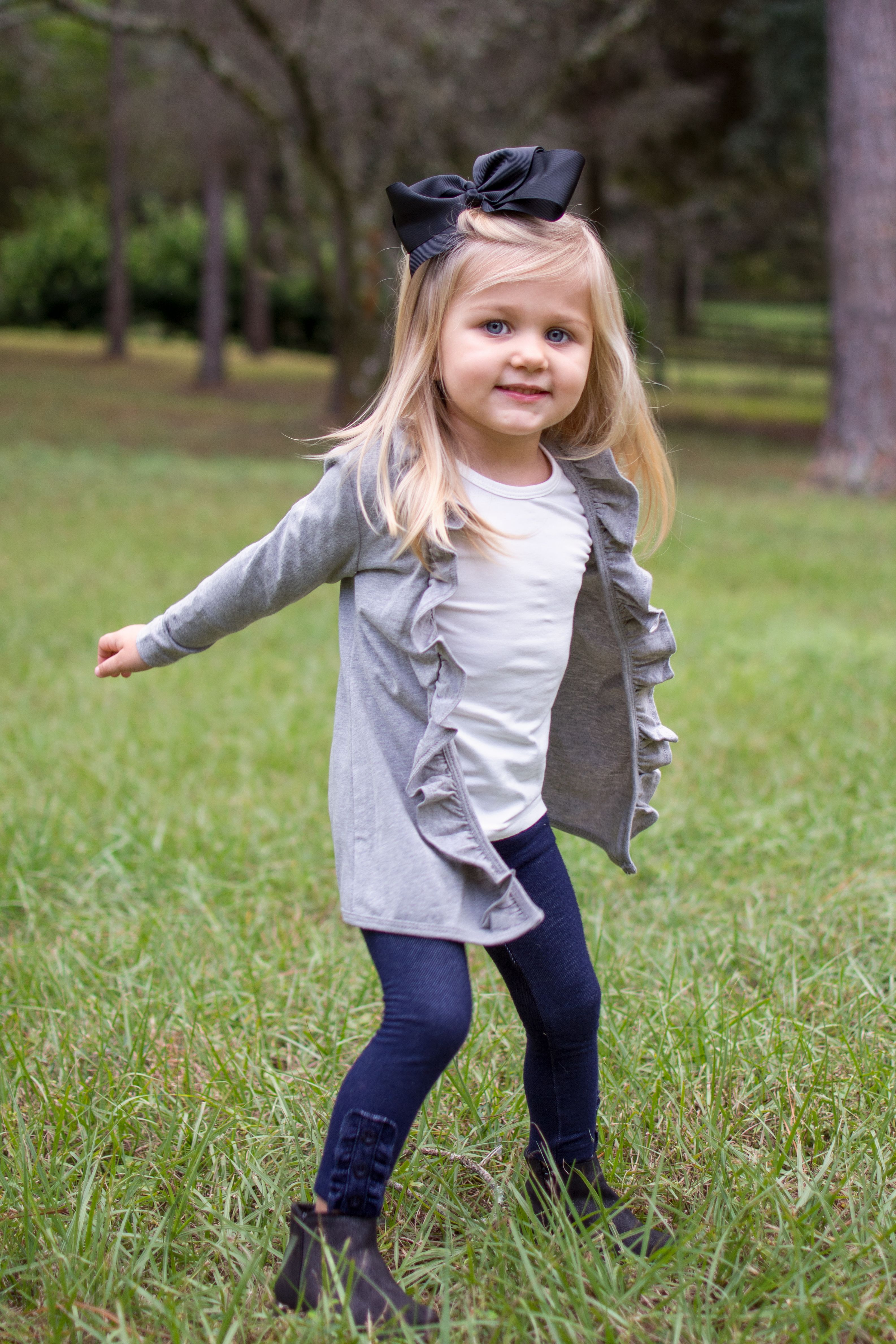c551114957efa Children's boutique clothing and accessories Knit ruffle items, icings,  cotton clothing, toddlers fashion
