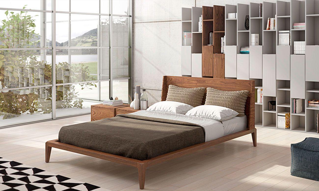 Piferrer Nexo 15 Armar Pinterest Dormitorio # Muebles Piferrer Dormitorios