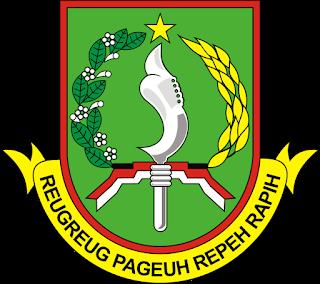 Png Room Kota Sukabumi Logo Pemerintahan Png Di 2020 Kota Sukabumi Bercahaya Gambar