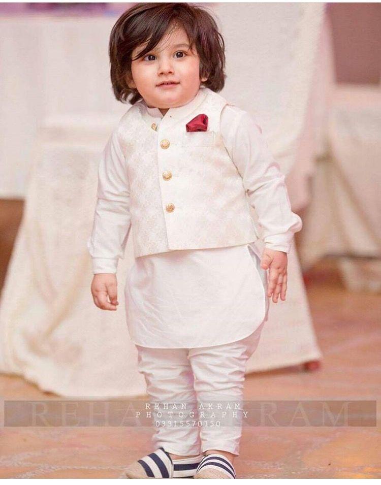 8ba134342 Pinterest achyi Kids Indian Wear