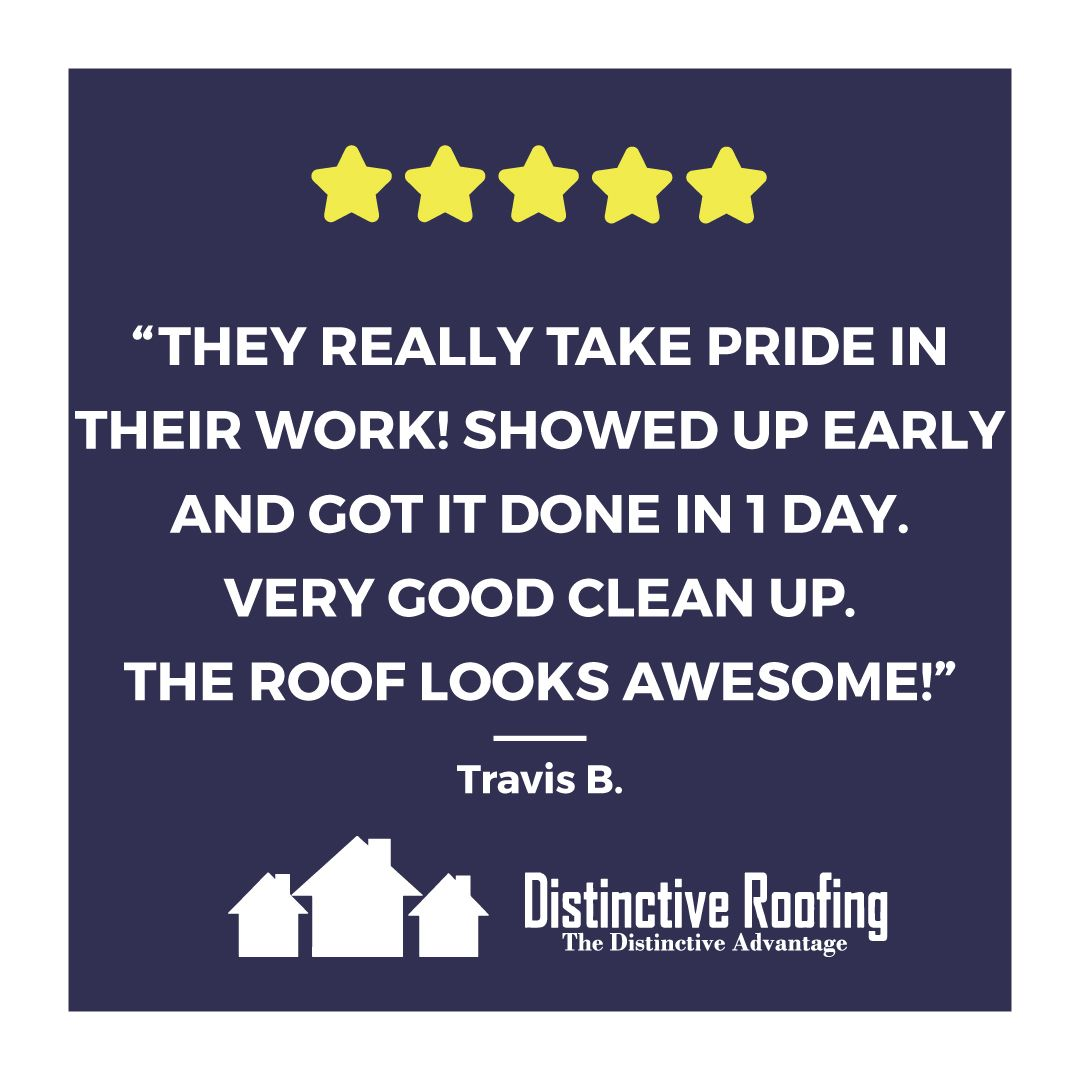They Really Take Pride In Their Work Showed Up Early And Got My Roof Done In 1 Day Very Good Clean Up After They Were Roof Repair Getting Things Done Roofer