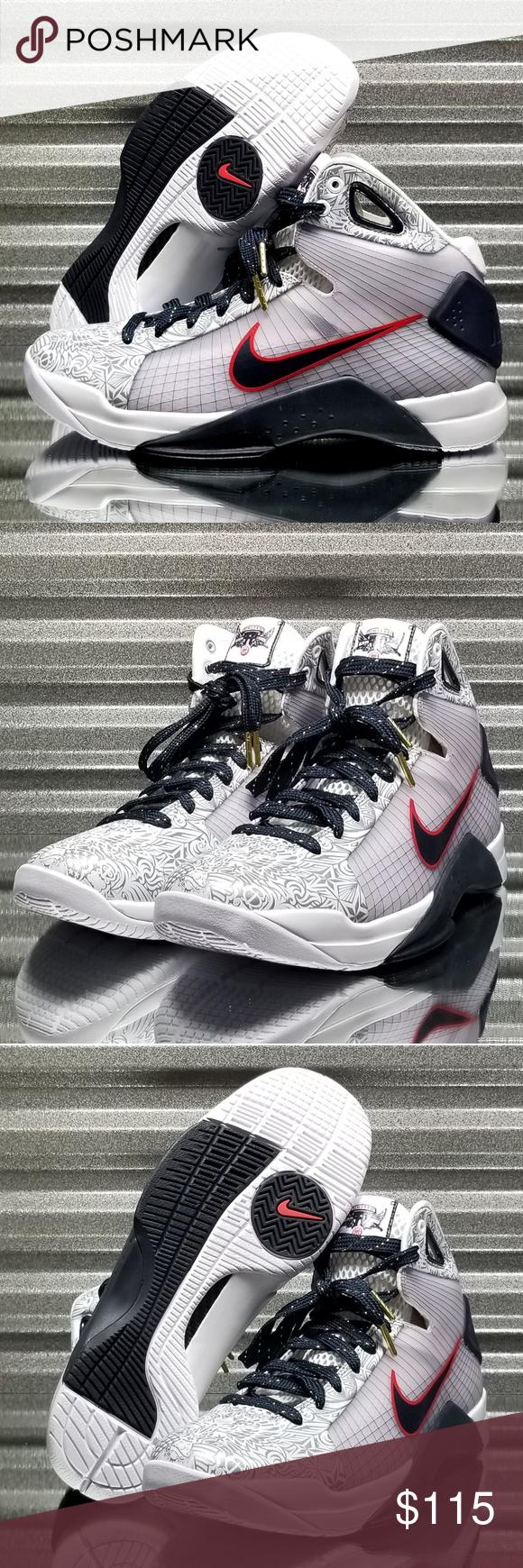 7be08cacf934 Nike Hyperdunk OG Kobe