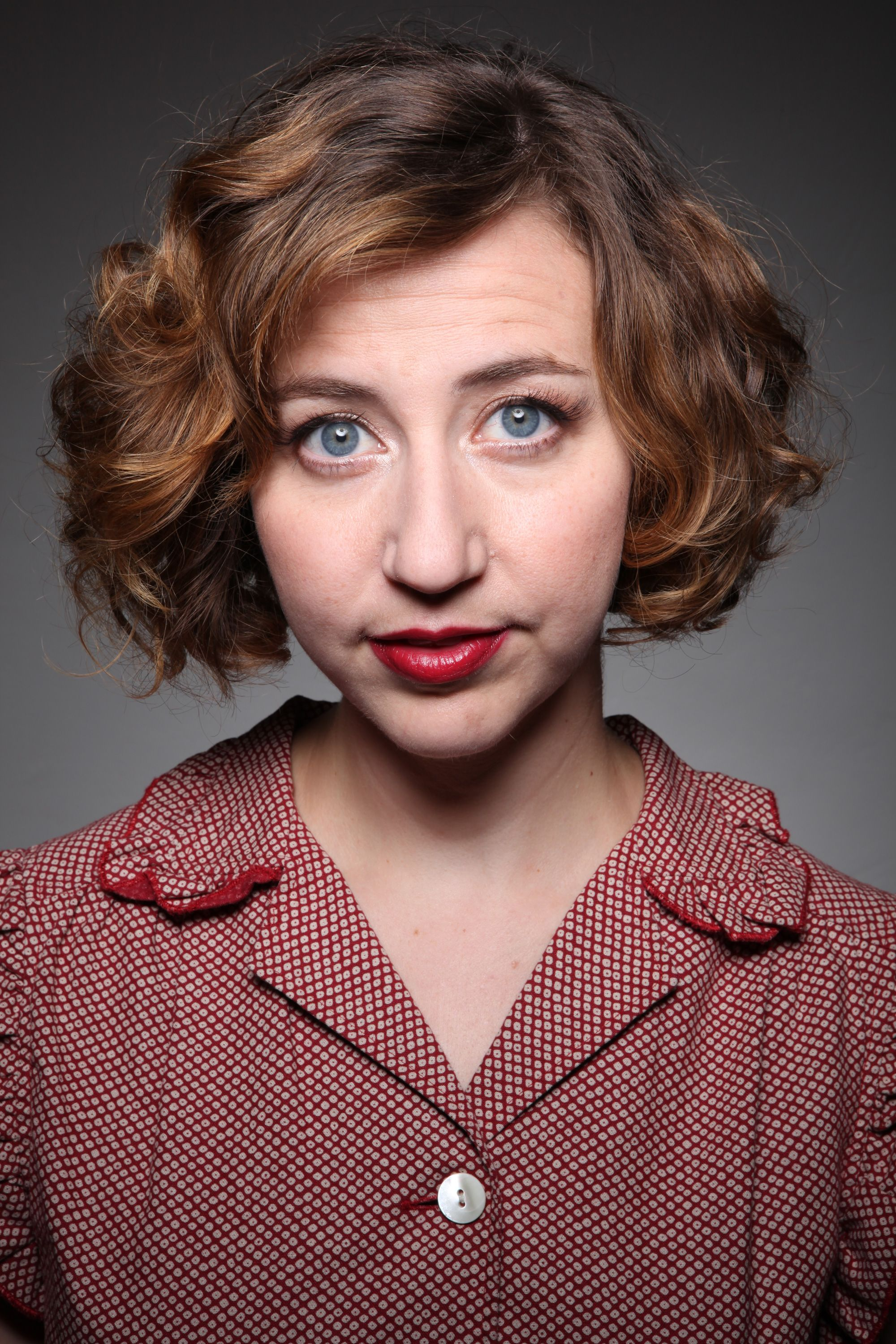 Kristen Schaal naked (41 photos), Sexy, Sideboobs, Feet, panties 2019