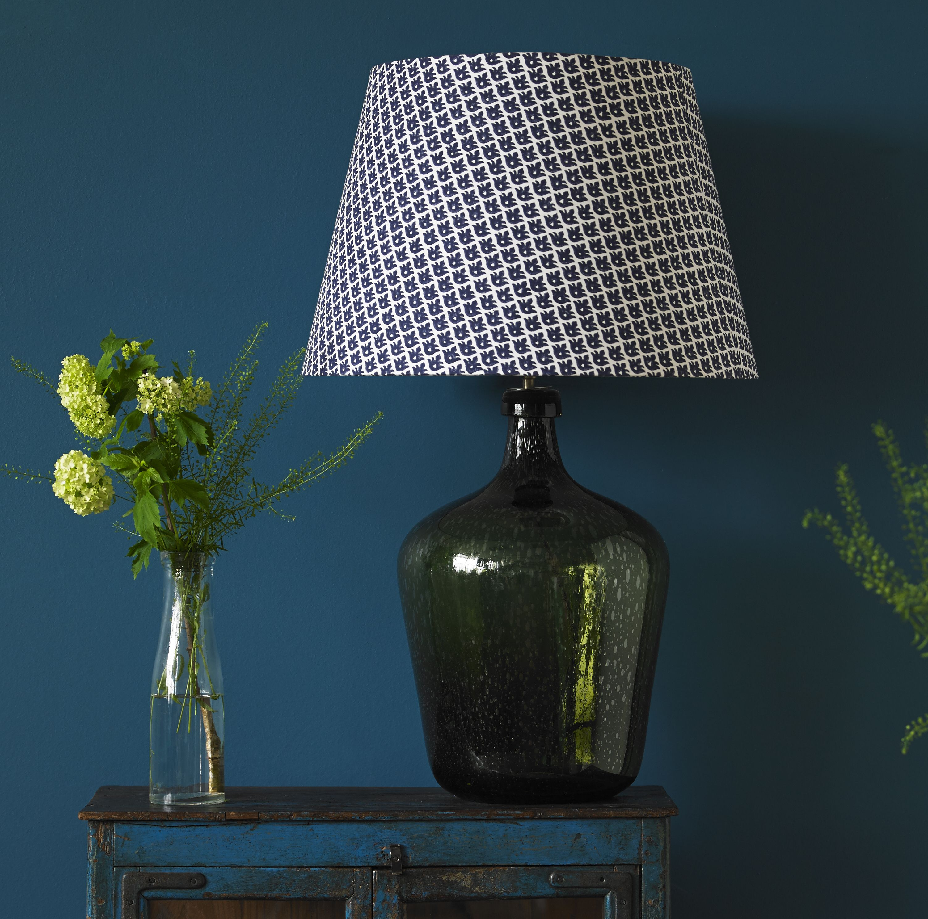 Pooky Table Lamp Mad About The House
