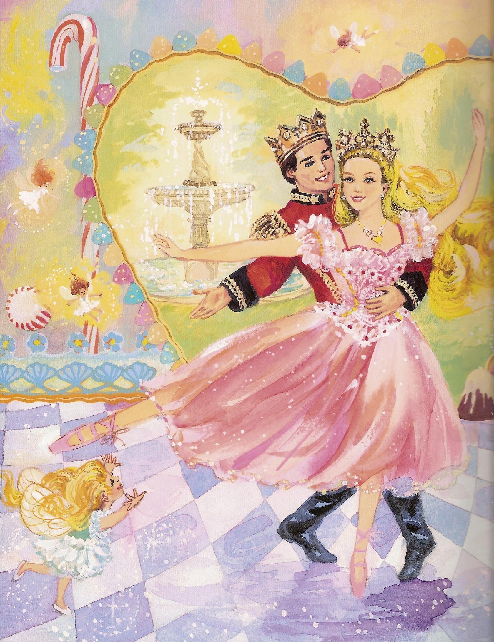 Картинки танец вальс для детей, козел для