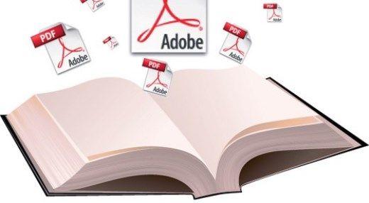 Libros pdf gratis descargar