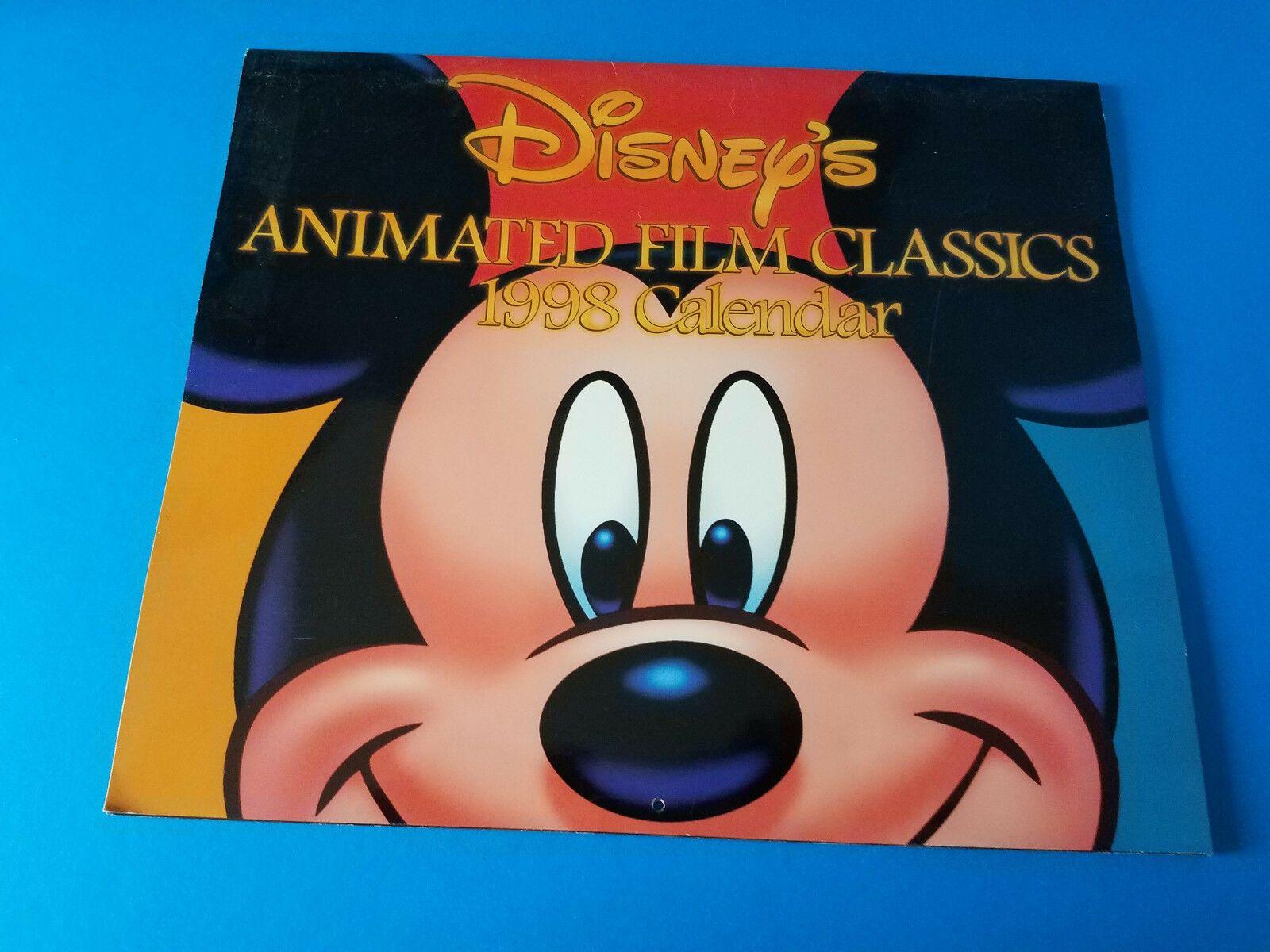 Visit Our Ebay Store For Similar Items Disney Animated Films Disney Calendar Disney Fireworks