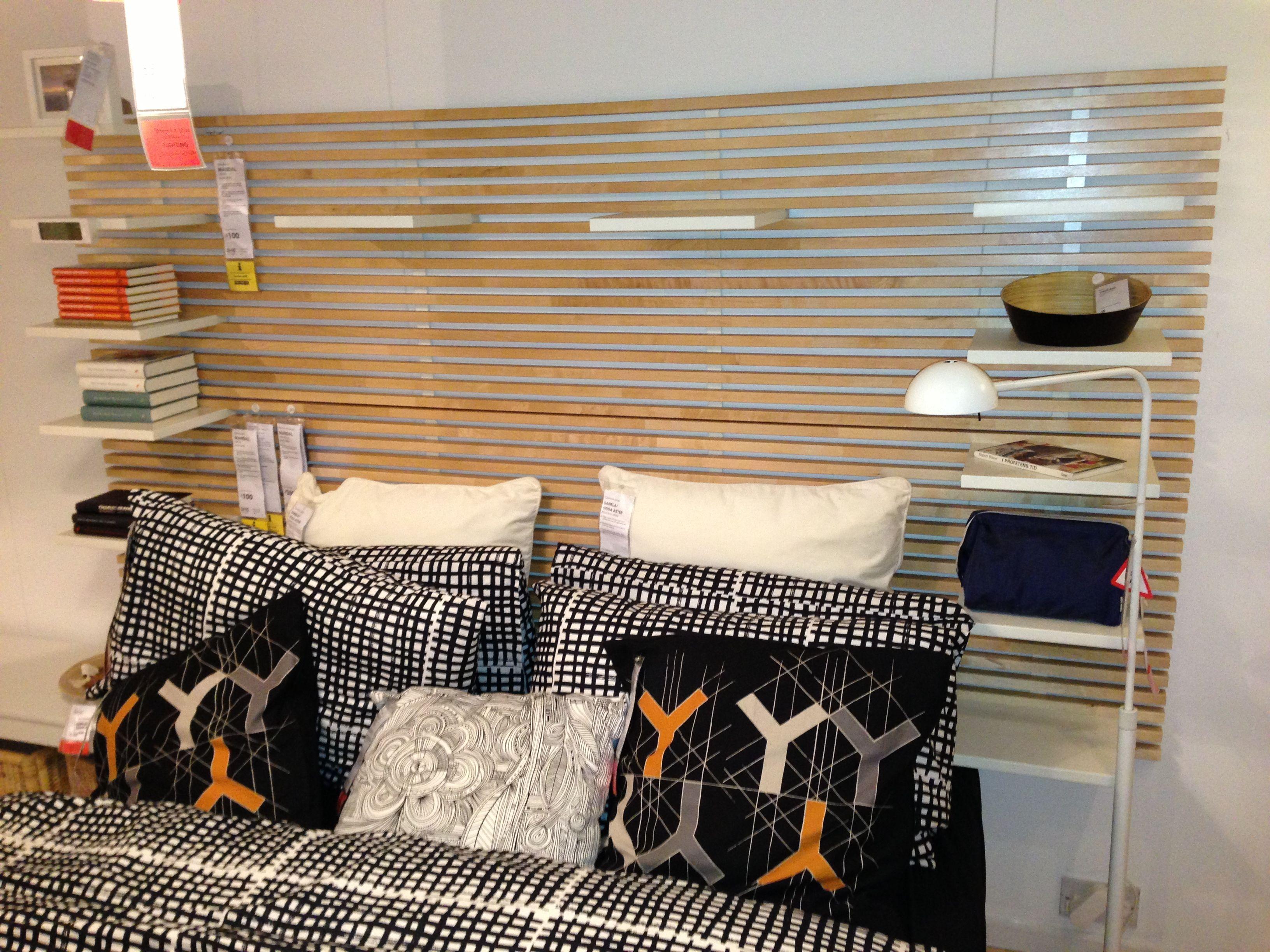 Erkunde Ikea Schlafzimmer Zimmer ideen und noch mehr