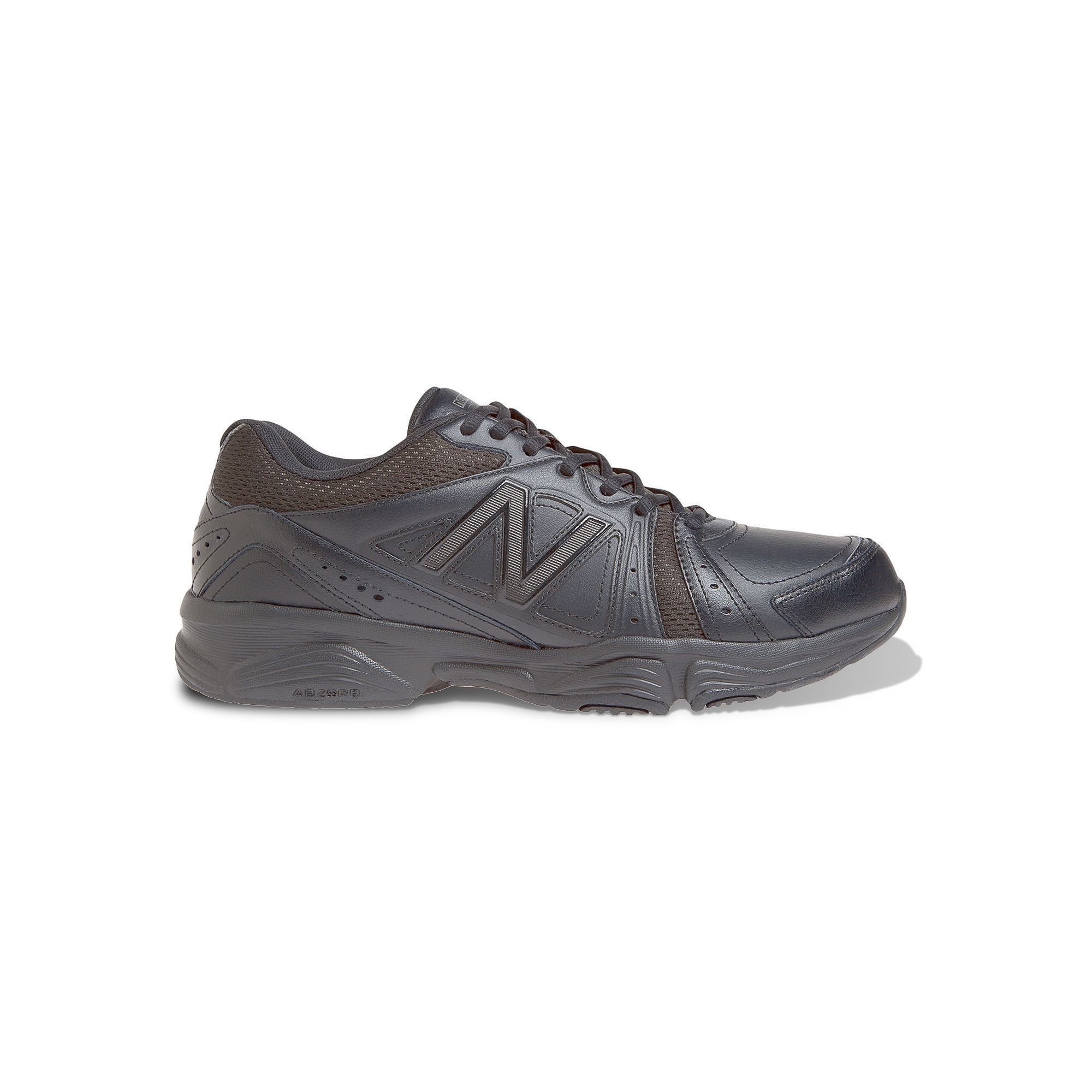 a069aa215978 New Balance 519 Men s Cross-Training Shoes