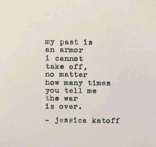 it's not that simple.. shared by Sad`Ąrtısț on We Heart It