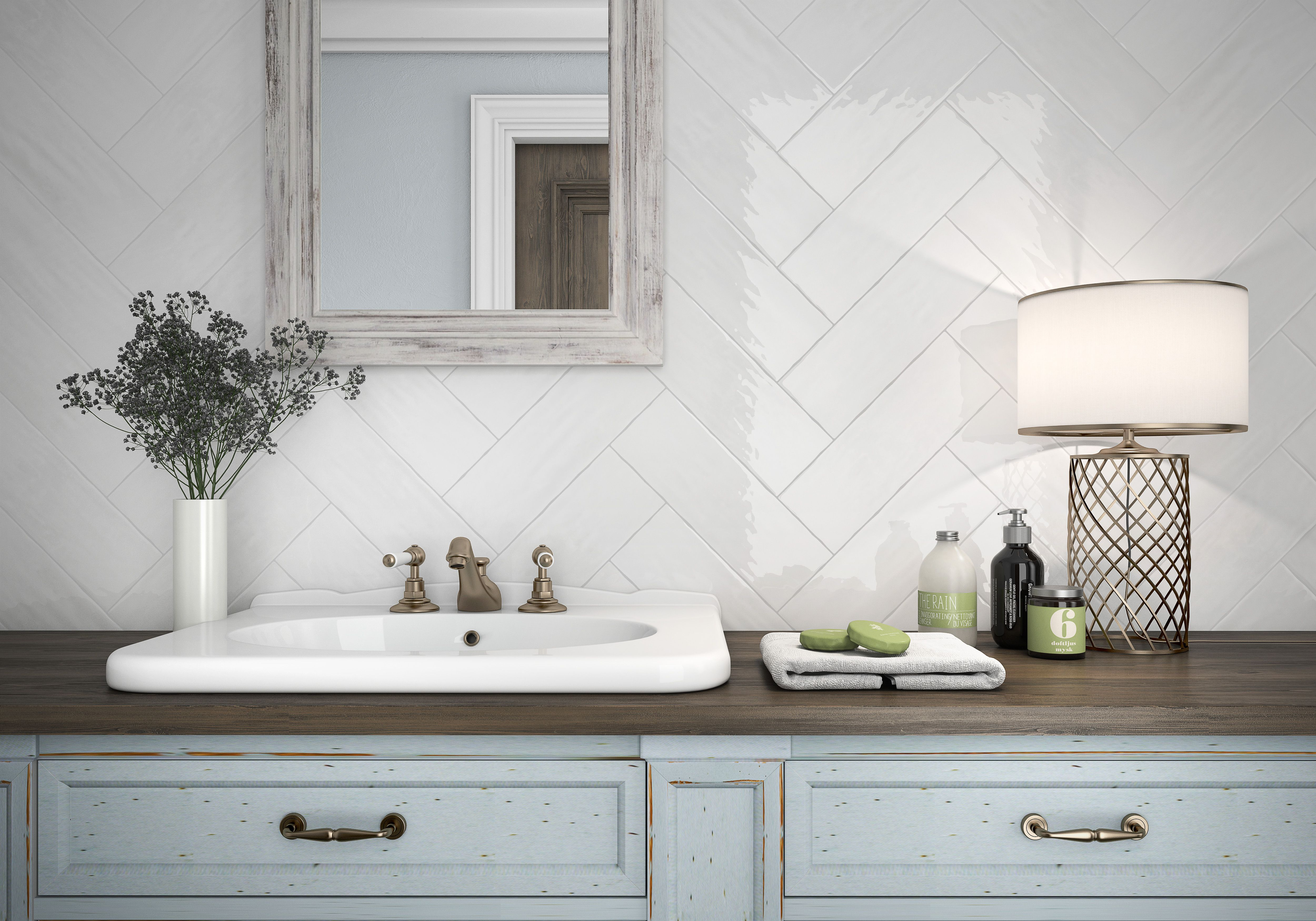 Mayolica Azulejos Madison Wall Tile Home Staging Pinterest - Mayolica-azulejos