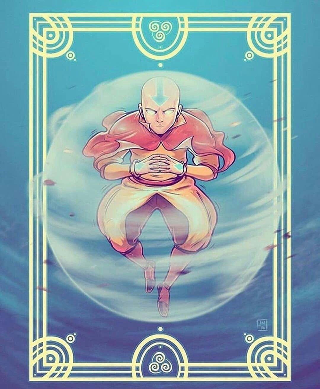 Avatar A Lenda De Aang Dublado Todos Os Episodios Avatar