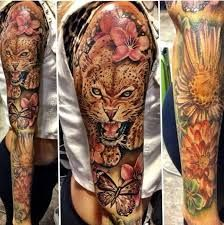 girly tattoos - Google Search