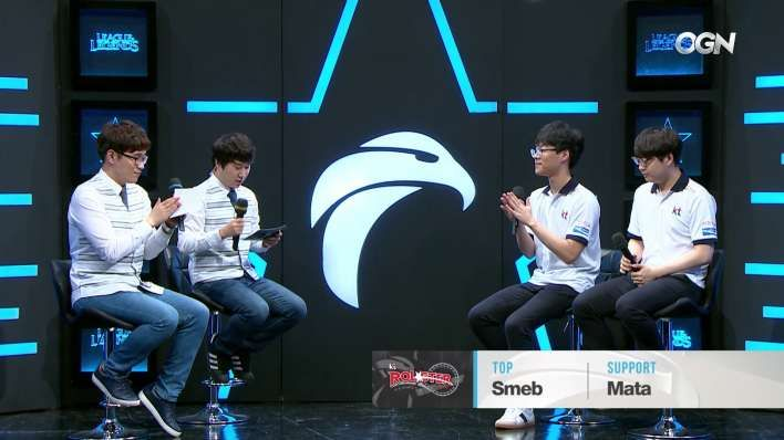 "KT Smeb: ""My Shen is the 2nd best in the world. I watch and learn from CloudTemplar's steams."" https://www.invenglobal.com/articles/2214/kt-smeb-my-shen-is-the-2nd-best-in-the-world #games #LeagueOfLegends #esports #lol #riot #Worlds #gaming"