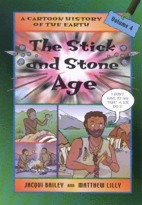 Each book in this series introduces a topic associated with the beginning of time. The facts are up-to-date and explained in clear, simple terms. There are lists of statistics, time lines, glossaries and indexes at the end of each book.