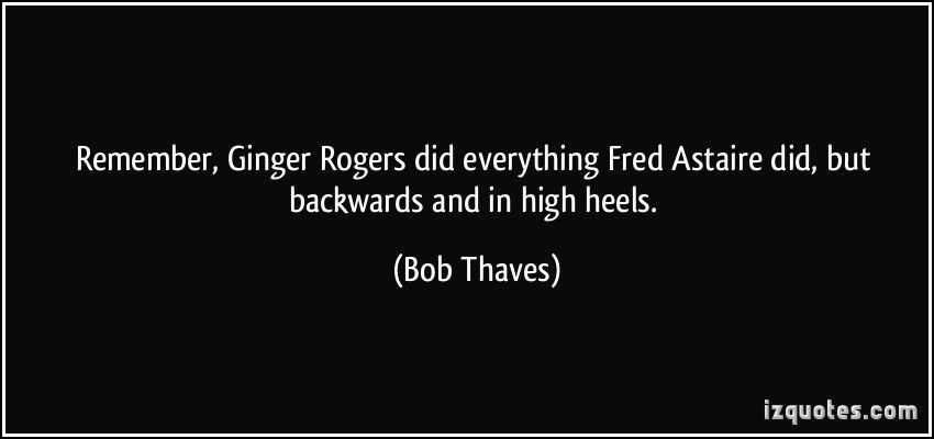 Bob Thaves Quotes Famous Quotes Me Quotes
