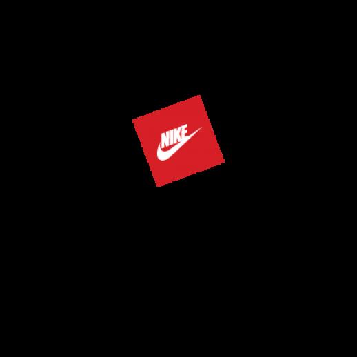 nike logo - Google Search