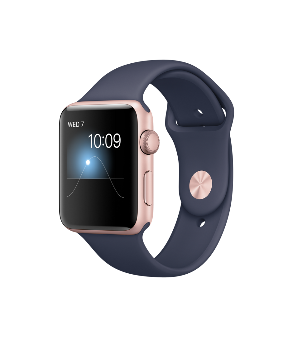Pin By Rosanne Lapointe On Tech Rose Gold Apple Watch Apple Watch Gold Apple Watch