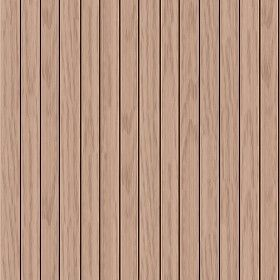Textures Architecture Wood Planks Siding Wood Light Brown Vertical Siding Wood Texture Seamless 0 Wood Texture Seamless Wood Plank Texture Wood Texture