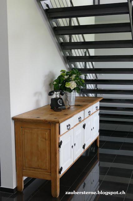 Kommode Aufmobeln Kommode Neu Machen Interior Furniture