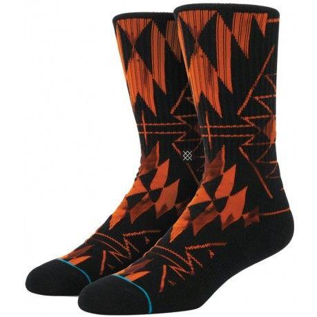 Stargate - Stance #socks #fridom #stance