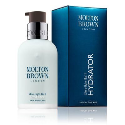 Molton Brown Uk Men S Moisturiser For Oily Skin Molton Brown Men Moisturizer Mens Skin Care