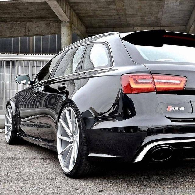 Luxury Car Obsession: 車, 自動車, アウディ