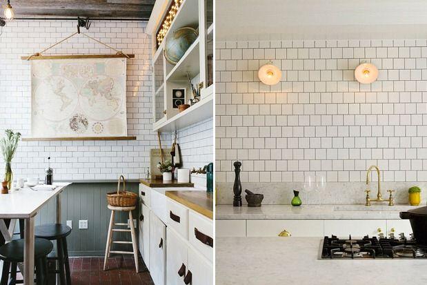 Kitchen Tile Wall amazing kitchen wall tile decoration ideas | interior | pinterest