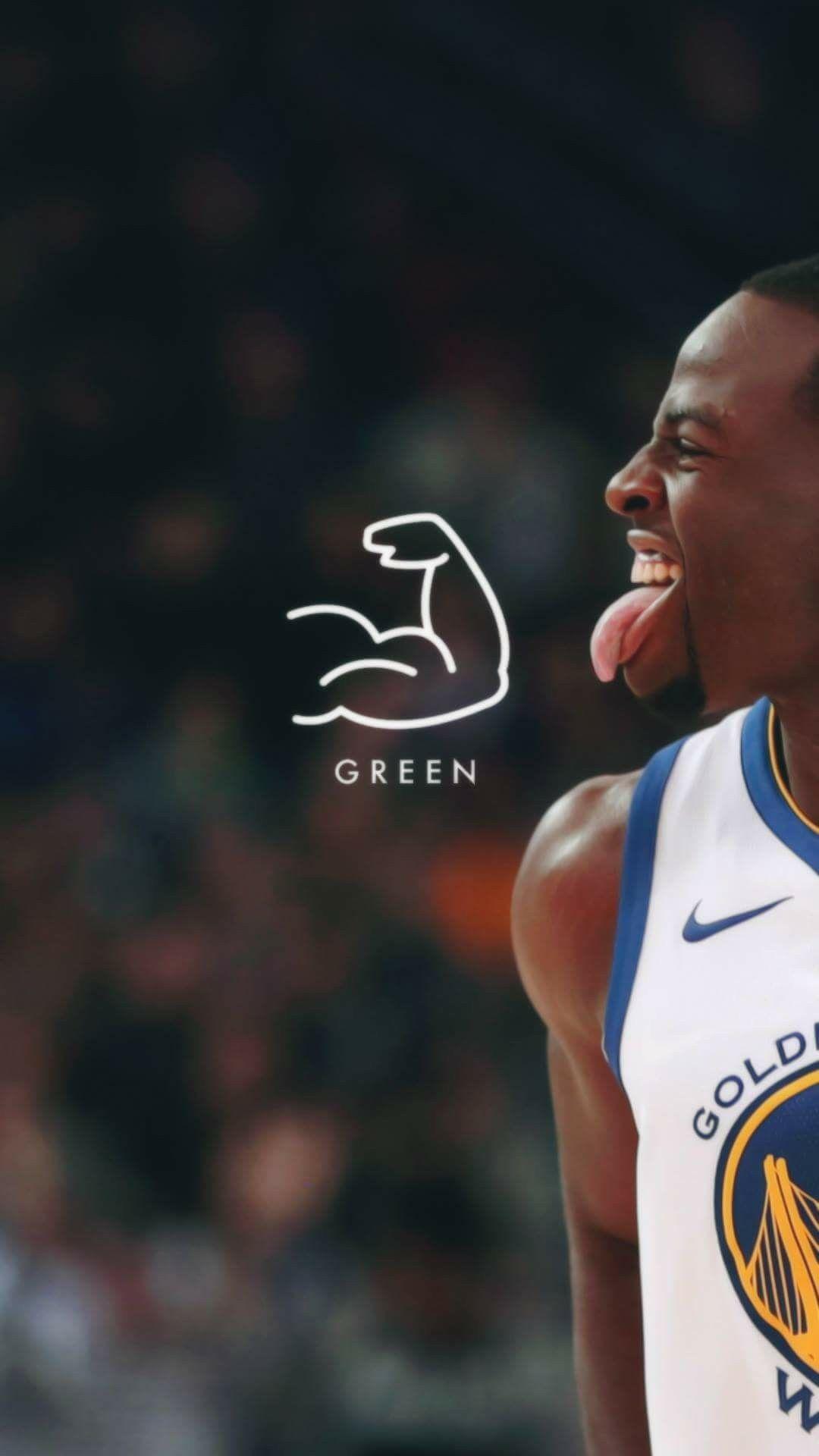 Pin By Caleb Adusei On Golden State Warriors Basketball Players Nba Draymond Green Warriors Basketball