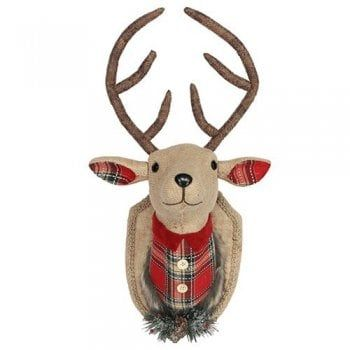 Pin on Reindeer Decorations Pinterest Christmas, Christmas