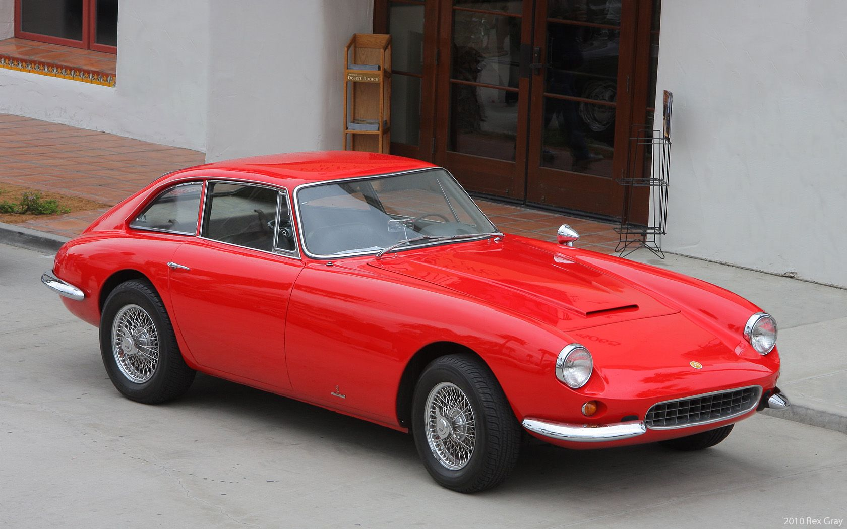 Apollo 5000 GT Coupe.jpg