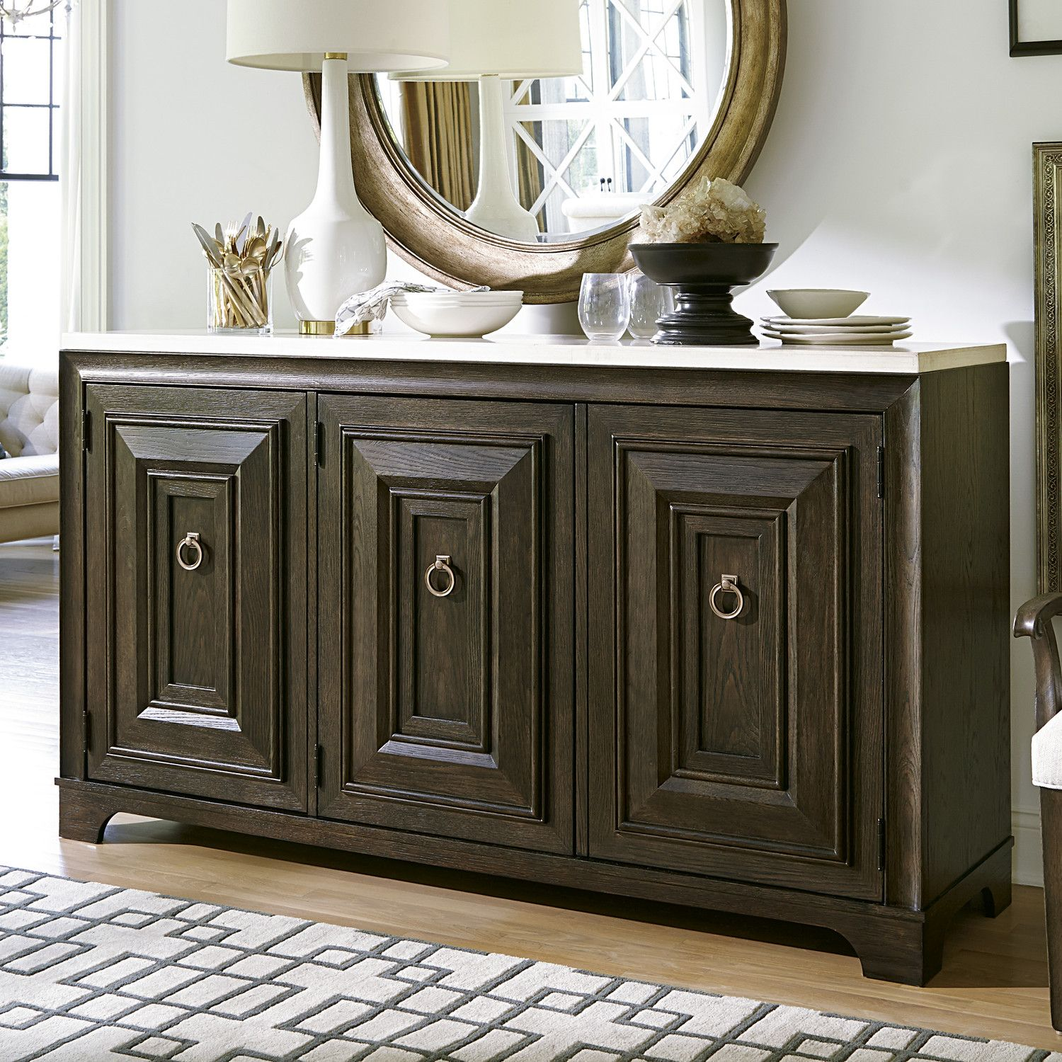 You ll love the California Credenza at Wayfair Great Deals on all
