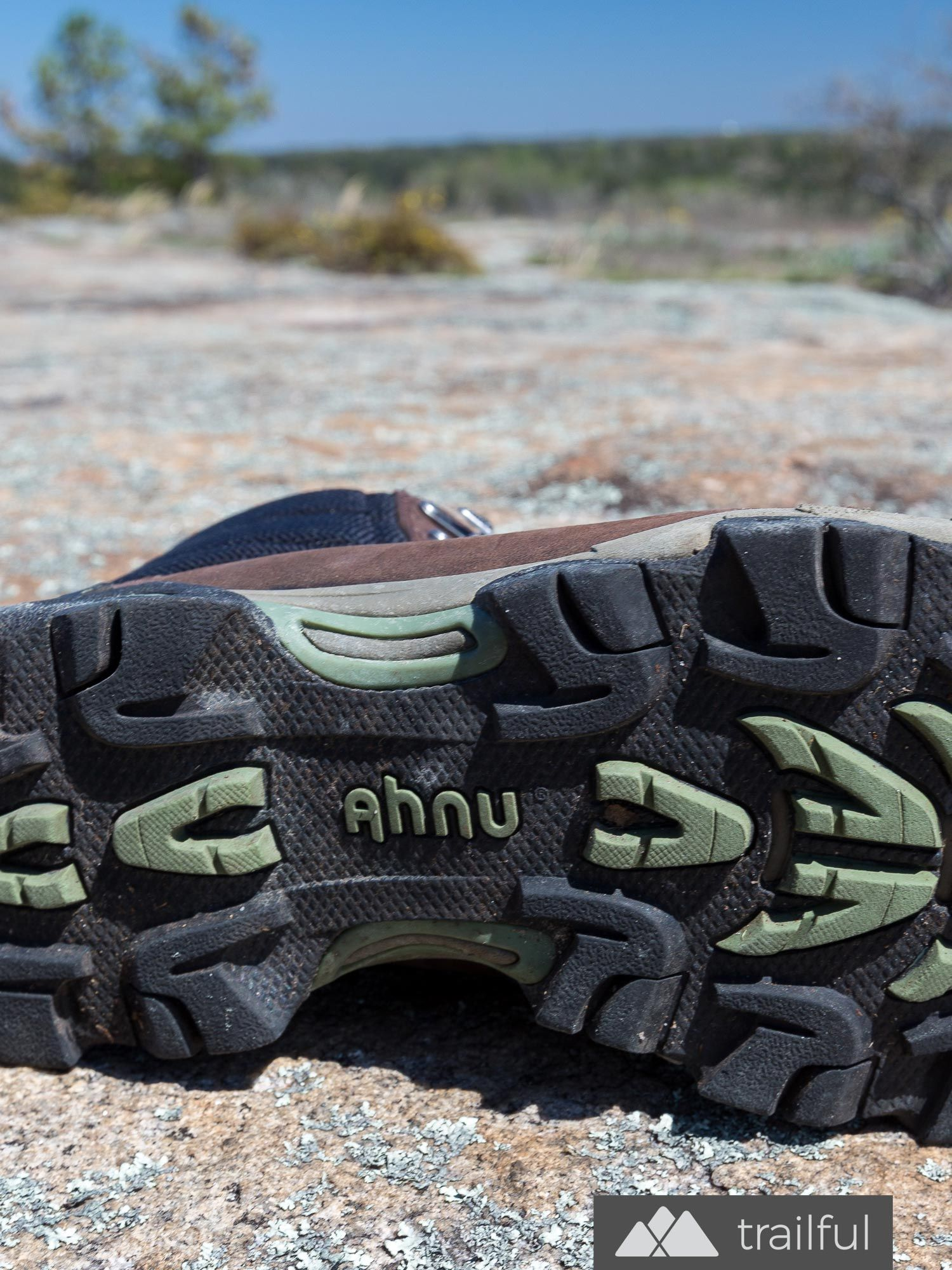 Ahnu Coburn Men S Hiking Boot Review With Images Mens Hiking Boots Hiking Boots Boots