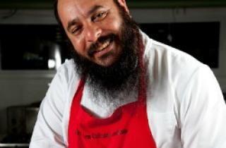 Chef religioso está revolucionando comida kosher