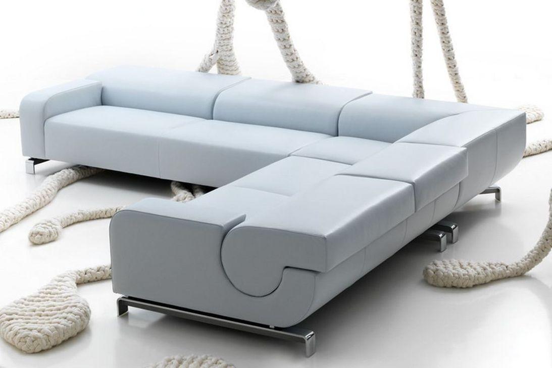 50 cozy ultra modern sofa designs ideas