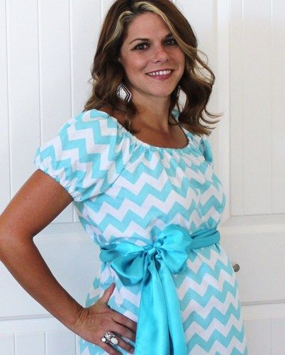 pregnancy gowns for hospital - Google Search | Dresses | Pinterest ...