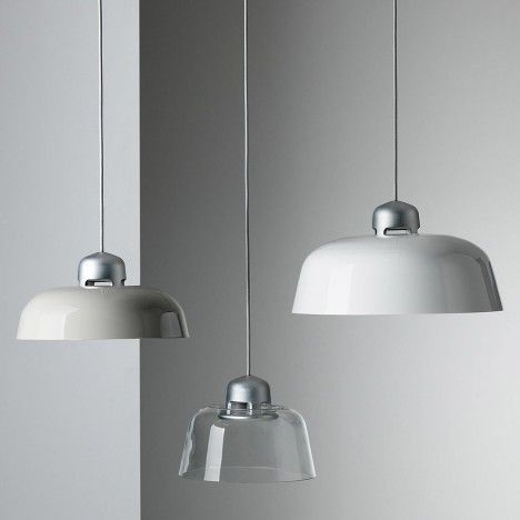 Industrial Facility Models Dalston Lamp On Warehouse Lighting Dezeen