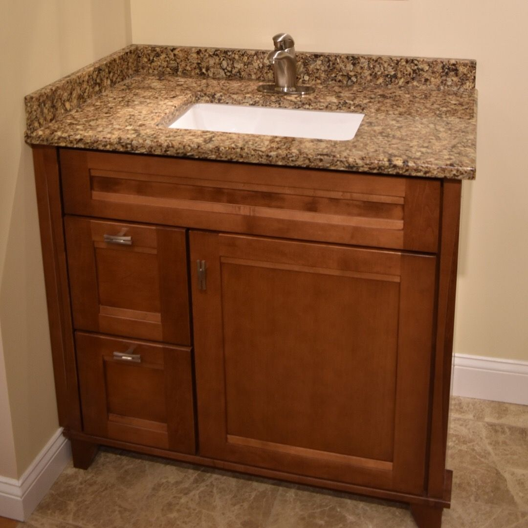 Kitchen And Bathroom Remodeling Contractors: Pin By American Cabinet On Our Showroom