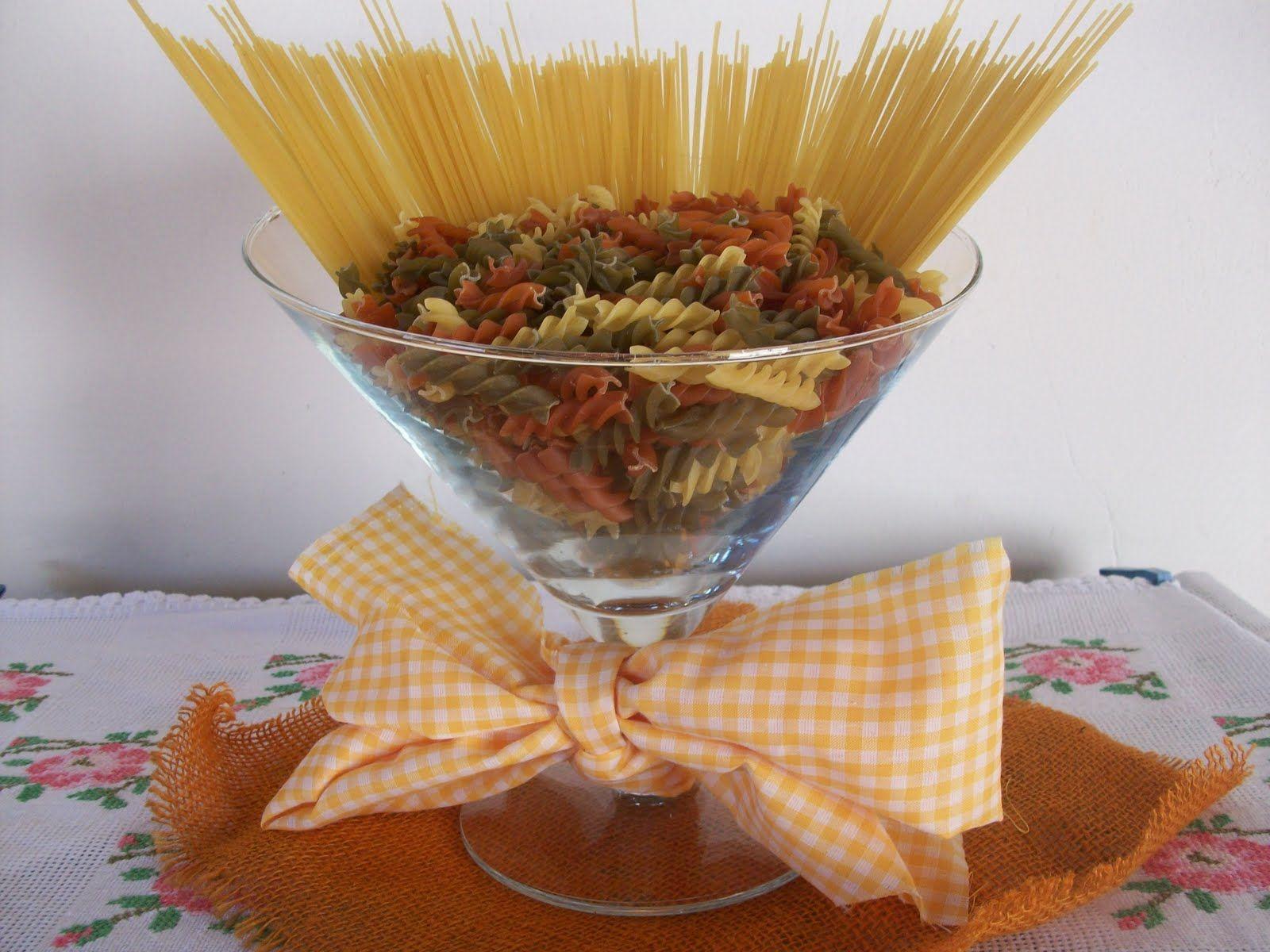 Centro mesa italiano | Crafts | Pinterest | Centro mesa, Italiano y ...