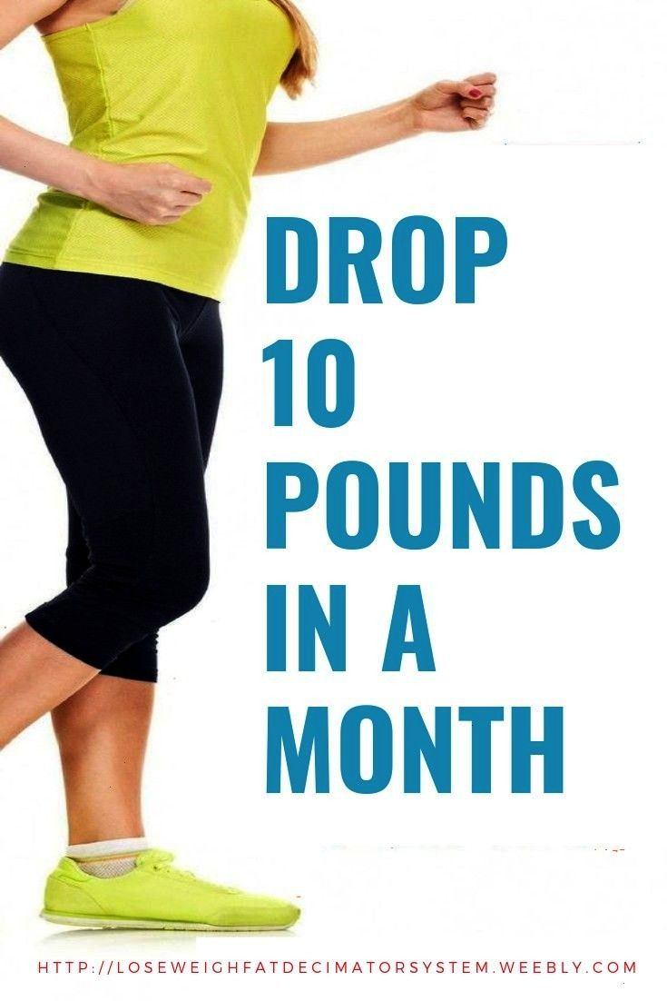 #loseweightquick #weightlosstips #bellyfatloss #poundslose #challenge #withlose #fitness #quickly #f...