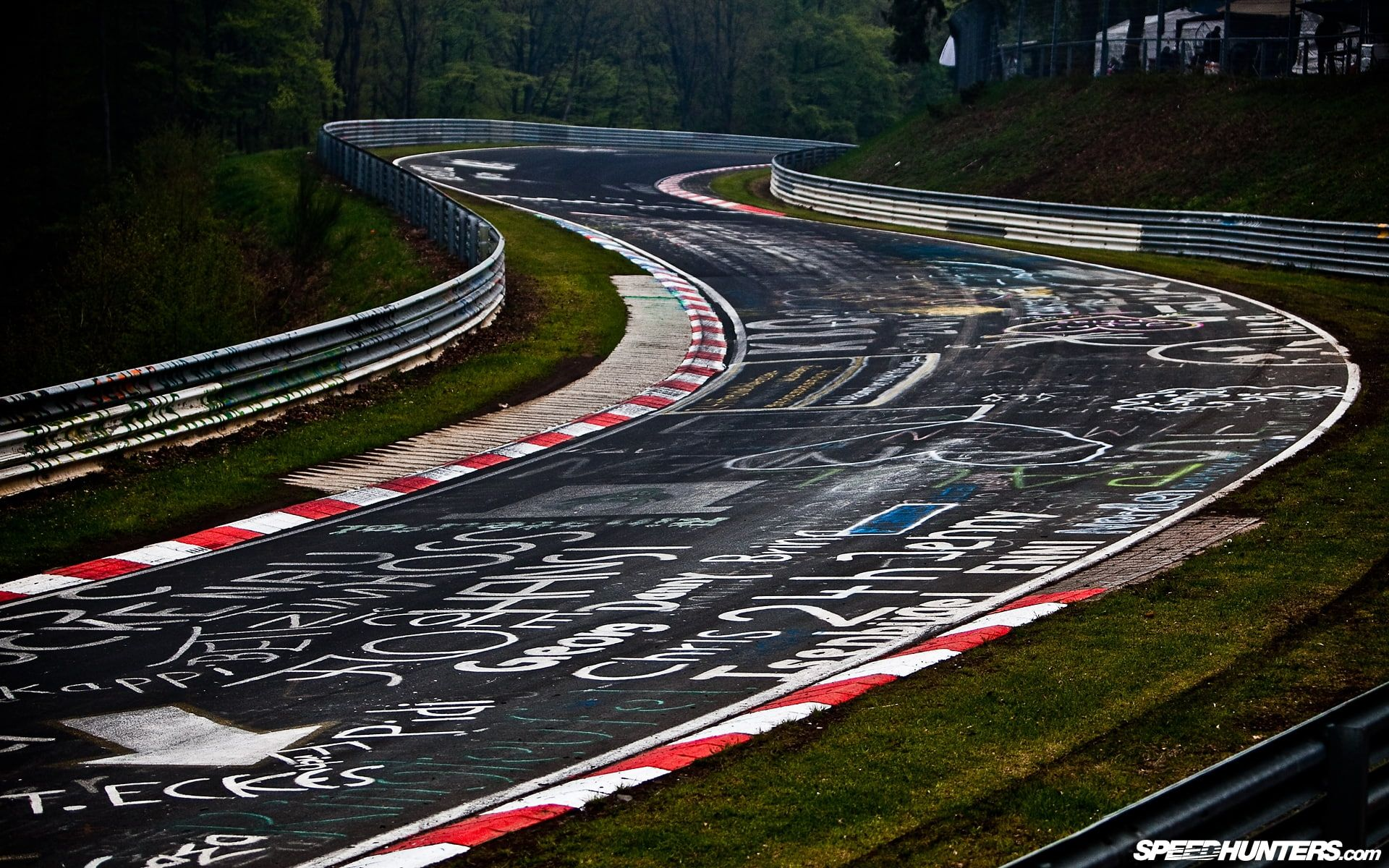 Nurburgring Track Race Track Hd Cars Race Track Nurburgring 1080p Wallpaper Hdwallpaper Desktop Race Track Racing Track