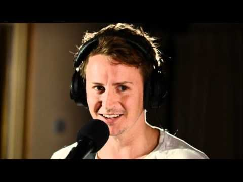 Hey I Just Met You And This Is Crazy Etc Not My Cup Of Tea But Ben Howard Does It Again Cover A Stupid Song And M Call Me Maybe Ben Howard