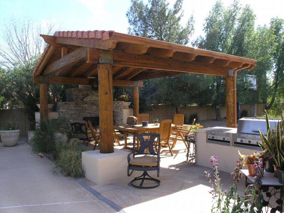 Pergola Roof Ideas Satisfying. Pergola DesignsPergola ... - Pergola Roof Ideas Satisfying Pergolas Pinterest Pergola Roof