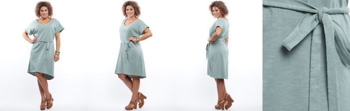 Dresses Online | Plus Size Clothing | - THE ICONIC $59.95